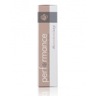 Anti-Wrinkle Eye Contour Brightening Cream