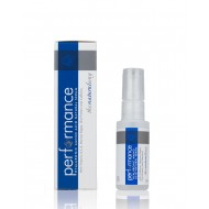 Hyaluronic Amino Acid Natural Serum