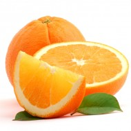 Orange Sweet (Citrus Sinensis)
