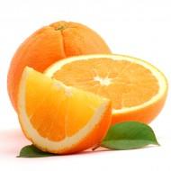 Orange Sweet (Citrus Sinensis)