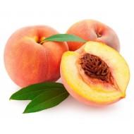 Peach Kernal