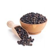 Pepper Black (Piper Nigrum)