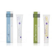 Purifying Treatment Mask & Conditioning Wash Off Cleanser Twin Pack