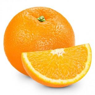 Sweet Orange Floral Water
