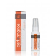 Vitamin C Hyaluronic Acid Complex Serum