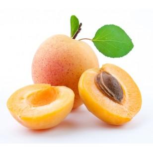 Apricot Facial Scrub