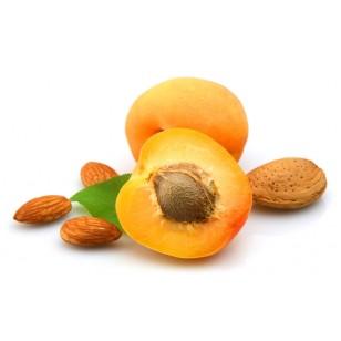 Apricot Kernal
