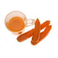 Carrot Oil Moisturising Cream