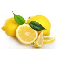 Lemon Floral Water