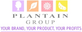 Plantain Essential Oils Ltd